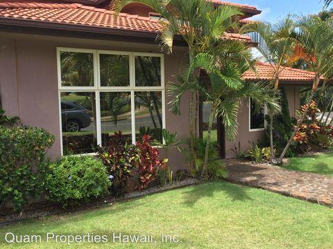 6 Poinciana Pl Lahaina Hi 96761 House For