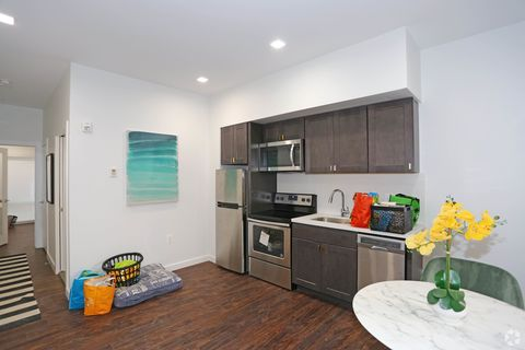 Mount Vernon Baltimore MD Apartments For Rent Realtorcom - Apartments mt vernon baltimore