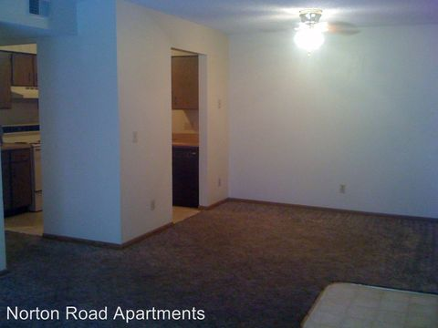 Photo of 2940 N East Ave, Springfield, MO 65803