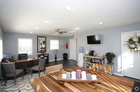 Gardner Ks Apartments For Rent Realtorcom
