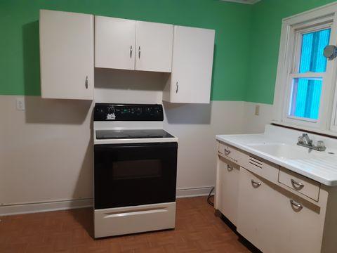 Photo of 1021 Centre St Unit 2, Ashland, PA 17921