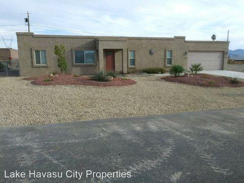 Photo of 3483 Tarpon Dr, Lake Havasu City, AZ 86406