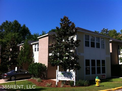 Photo of 405 All Saints St, Tallahassee, FL 32301