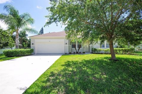 Photo of 1133 Sw Ivanhoe St, Port Saint Lucie, FL 34983