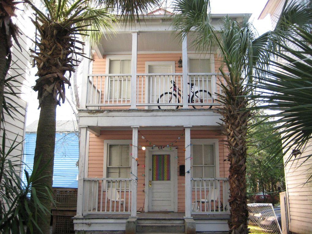 256 Rutledge Ave, Charleston, SC 29403