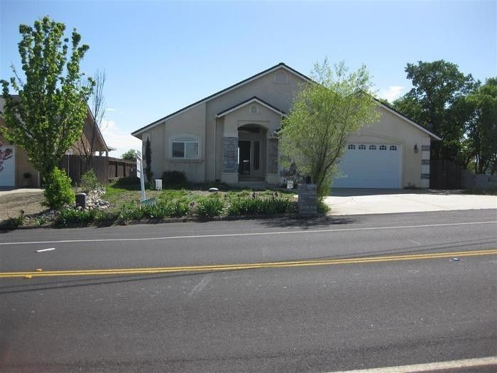 22687 River View Dr, Cottonwood, CA 96022