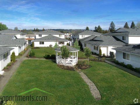 Photo of 1022 10th Ave Se, Puyallup, WA 98372