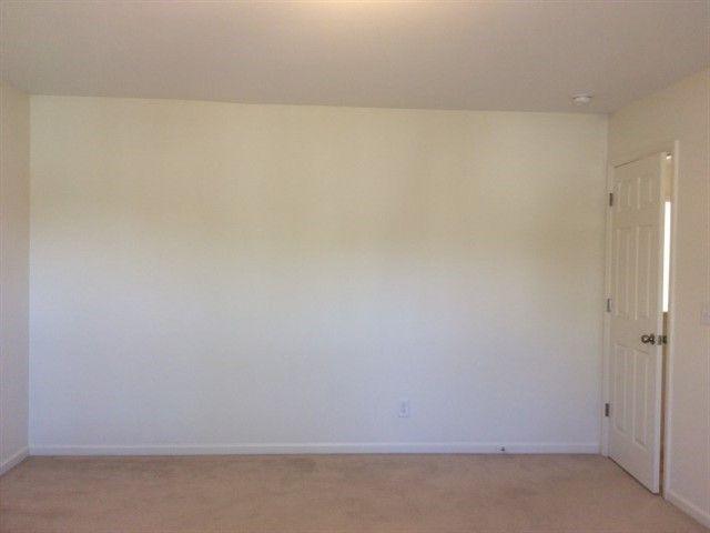 155 Laura Ave, Winston Salem, NC 27105 - Home for Rent - realtor.com®