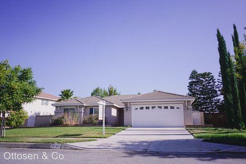 26388 Margarita Ln, Loma Linda, CA 92354