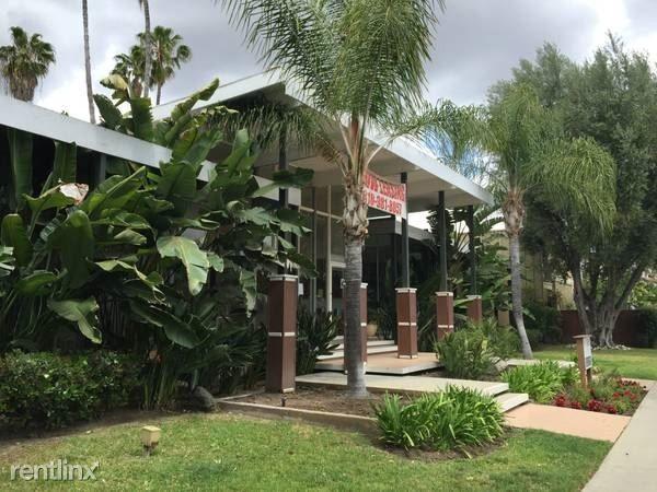 condo for rent 15101 magnolia blvd sherman oaks ca 91403