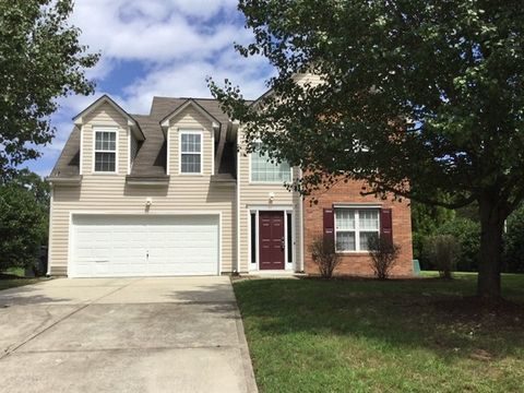 Photo of 500 Pawley Dr, Charlotte, NC 28214