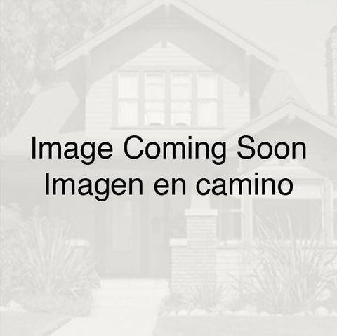 Photo of 204 West St, Williamsburg, IA 52361