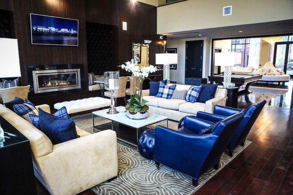 Interior Design Schools In Pennsylvania Property Custom General Wayne El School In Malvern Pa  Realtor® Decorating Inspiration