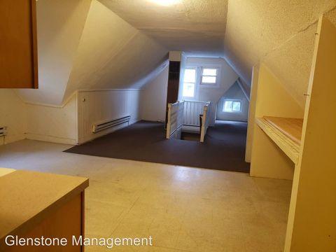 Hillside, Waterbury, CT Apartments for Rent - realtor com®