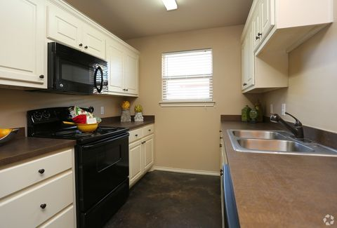 74th st lubbock tx - One Bedroom Apartments Lubbock