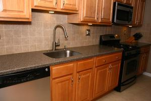 Elizabeth Pet-Friendly Apartments for Rent in New Jersey - Move ...