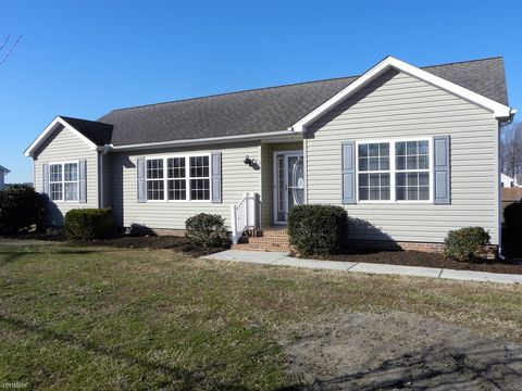 hebron md apartments for rent