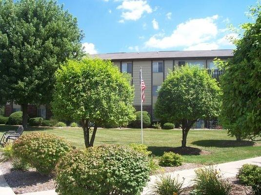 Suncrest Elementary School In Frankfort In Realtorcom
