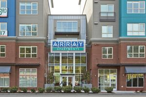 best seattle wa cheap apartments move com apartment rentals