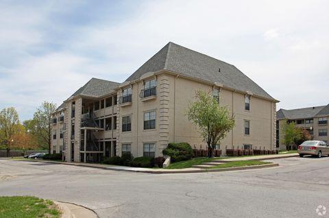Photo of 8115-8147 Troup Ave, Kansas City, KS 66112