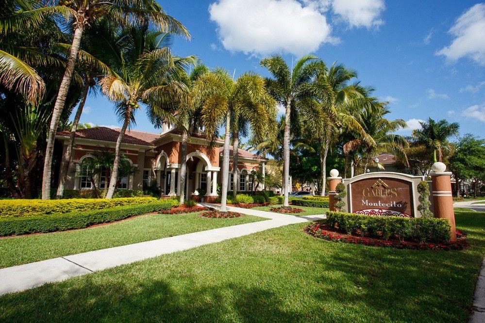 Alister Blvd E Palm Beach Gardens Fl