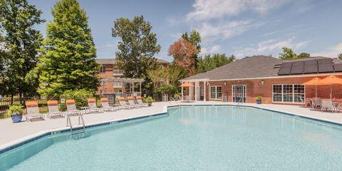Photo of 2245 Greenridge Rd, North Charleston, SC 29406