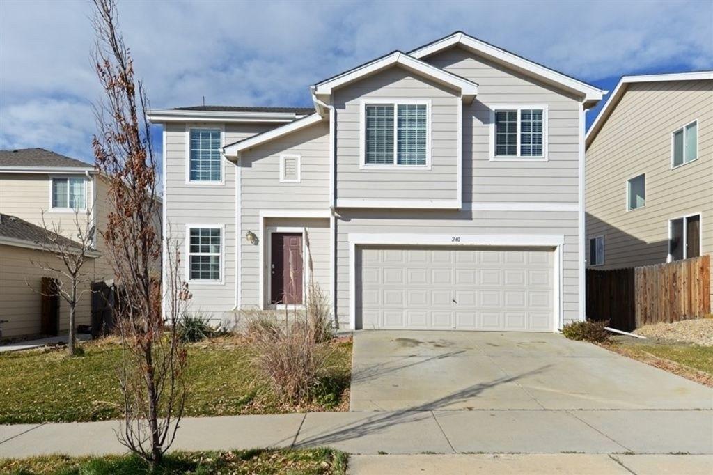 Erie, CO Housing Market, Trends, and Schools - realtor.com®