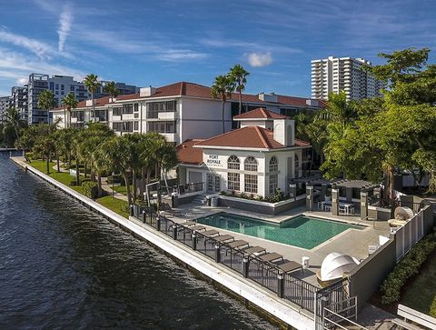 3300 Port Royale Dr N  Fort Lauderdale  FL 33308  Provided by  Apartments com  LogoFort Lauderdale  FL Apartments for Rent   realtor com . 2 Bedroom Homes For Rent In Fort Lauderdale. Home Design Ideas