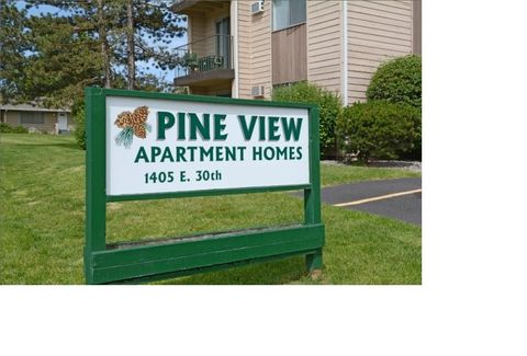 Photo of 1405 E 30th Ave, Spokane, WA 99203