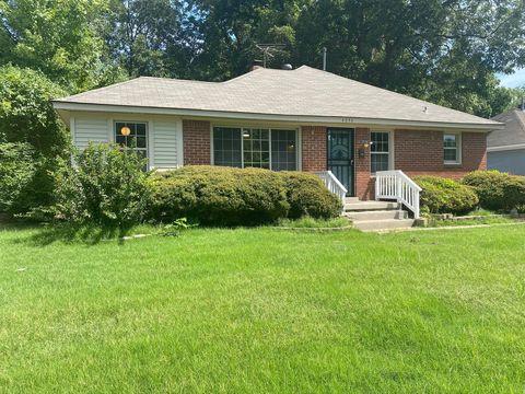 Photo of 4070 Owen Rd, Memphis, TN 38122