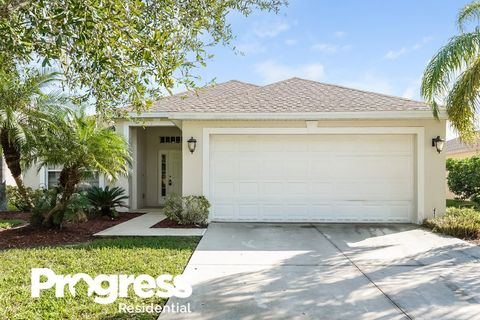 Photo of 11341 Lake Cypress Loop, Fort Myers, FL 33913