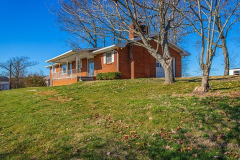 Photo of 2109 Park Grove Ln, Knoxville, TN 37921