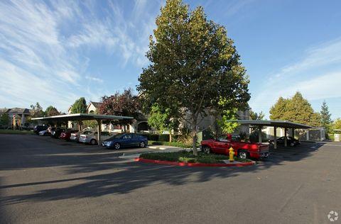 Photo of 5222 Cosumnes Dr, Stockton, CA 95219