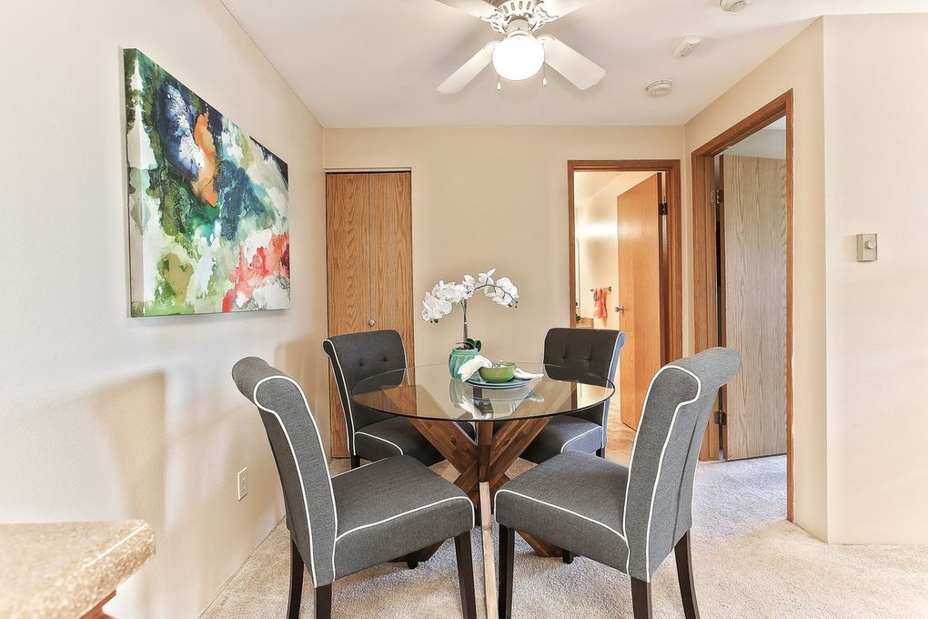 Apartments In Snohomish County Wa