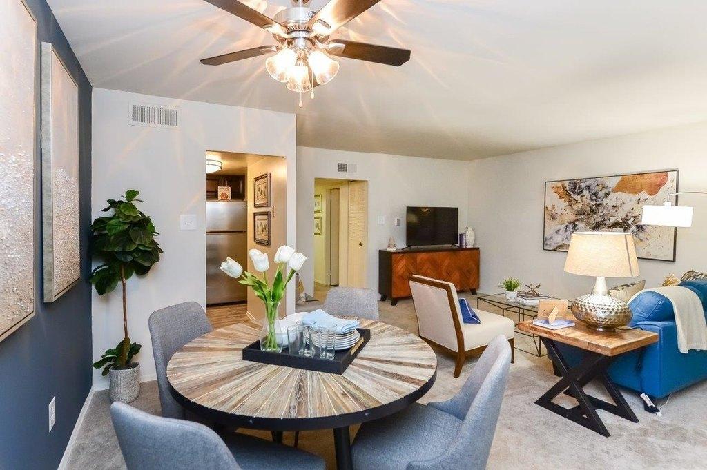 Far Northeast Philadelphia Houses Apartments For Rent Philadelphia Pa Realtor Com