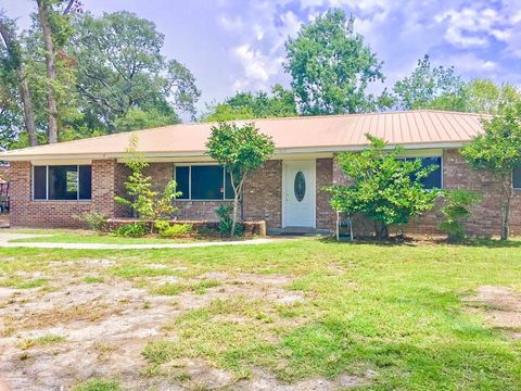 Photo of 808 48th Ave N, Myrtle Beach, SC 29577