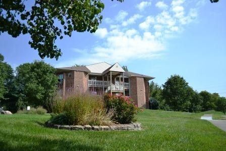 Photo of 1735 Tanglewood Ct, Burlington, KY 41005
