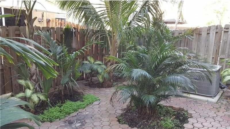 Apartments For Rent In Medley Fl