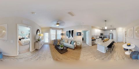 Photo of 2300 Tapestry Park Dr, Land O Lakes, FL 34639