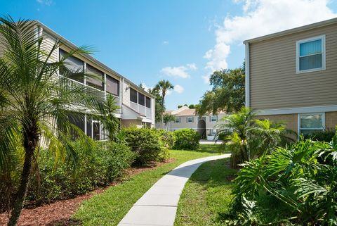 Photo of 3510 Cheshire Square On North Beneva Rd, Sarasota, FL 34237