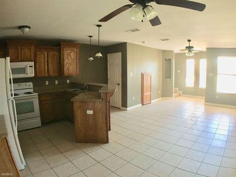 Photo of 1303 W Kiwi Ave, Pharr, TX 78577