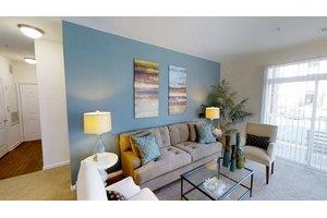 Photo: Riverside Station Apartments; 14110 Big Crest Ln, Woodbridge, VA  22191