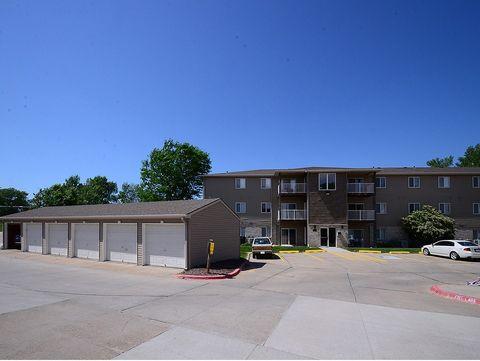 Photo of 720 N 18th Ave, Blair, NE 68008
