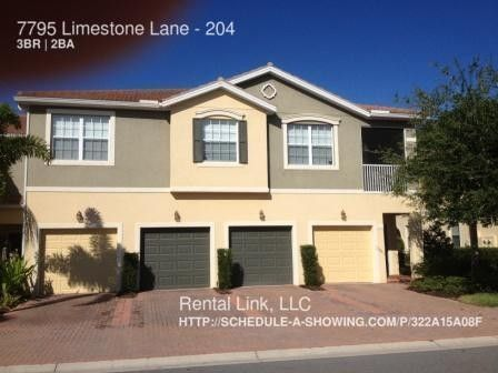 7795 Limestone Ln, Sarasota, FL 34233