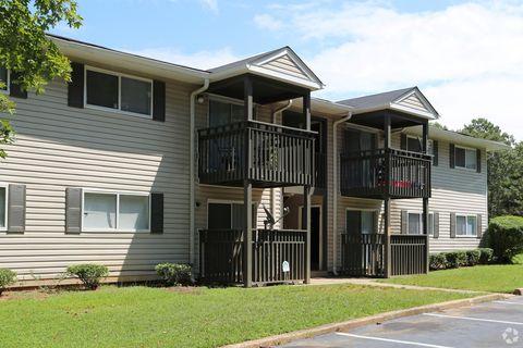 3041 Landrum Dr Sw, Atlanta, GA 30311
