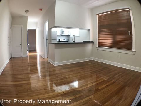 Photo of 222 Phoenetia Ave, Coral Gables, FL 33134