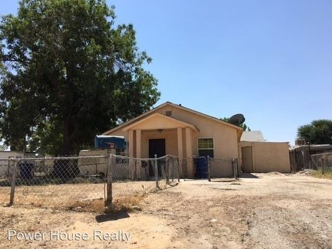 Apartments For Rent In Oildale Bakersfield Ca