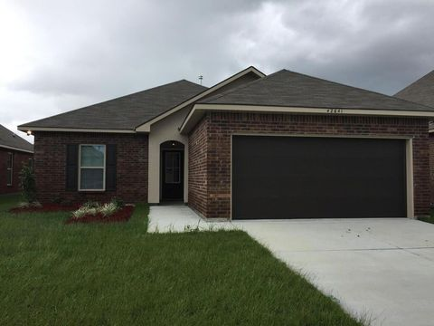 Photo of 42641 Baystone Ave, Prairieville, LA 70769