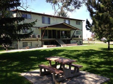 1415 Missoula Ave, Helena, MT 59601