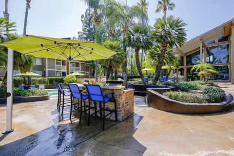 Photo of 1400 Barton Rd, Redlands, CA 92373